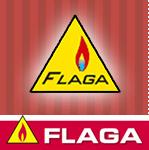 Logo Flaga